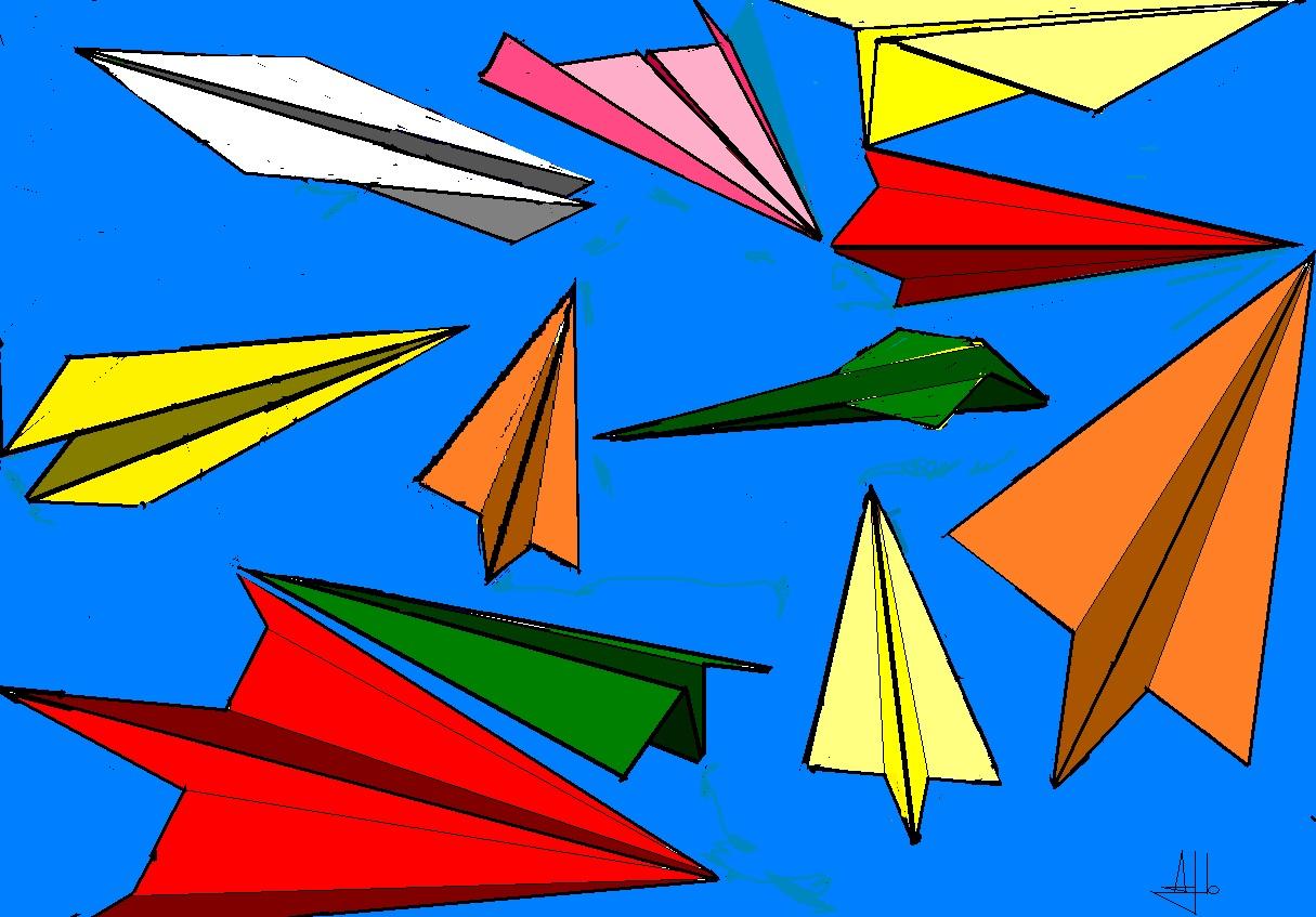 Aeroplanini4