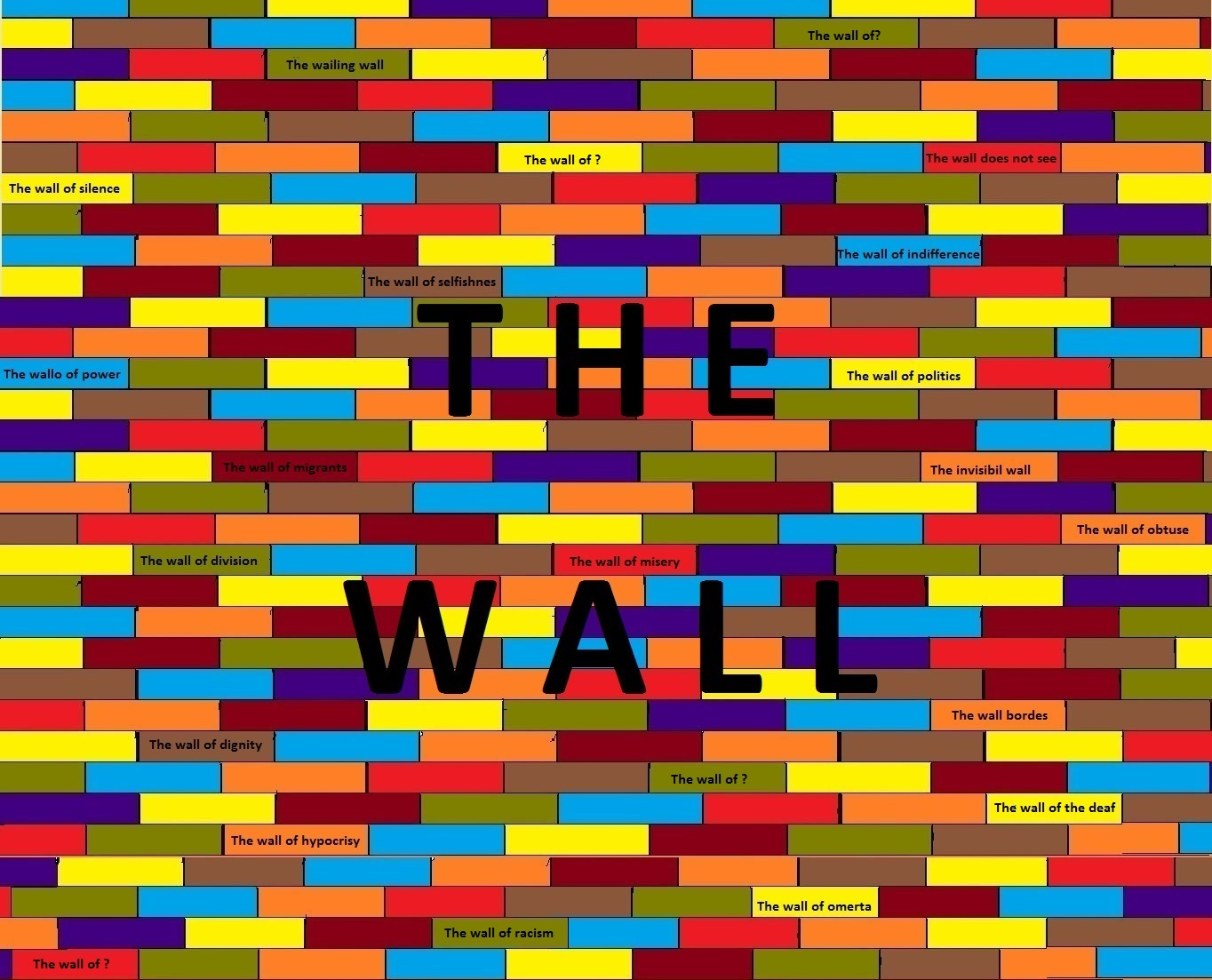 The Wall12